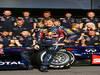 GP BRASILE, 24.11.2011- Team Picture, Sebastian Vettel (GER), Red Bull Racing, RB7