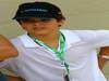 GP BRASILE, 26.11.2011- Pedro Piquet, Son of Nelson Piquet (BRA), Ex F1 Champion