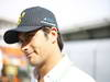 GP BRASILE, 26.11.2011- Nelson Piquet Jr (BRA)