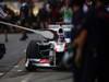 GP BRASILE, 26.11.2011- Prove Libere 3, Sabato, Kamui Kobayashi (JAP), Sauber F1 Team C30