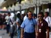 GP BRASILE, 26.11.2011- Prove Libere 3, Sabato, Pat Behar (FRA), Fia