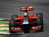 GP BRASILE, 26.11.2011- Prove Libere 3, Sabato, Jerome D'Ambrosio (BEL), Marussia Virgin Racing VR-02