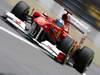 GP BRASILE, 26.11.2011- Prove Libere 3, Sabato, Fernando Alonso (ESP), Ferrari, F-150 Italia