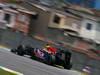 GP BRASILE, 26.11.2011- Prove Libere 3, Sabato, Sebastian Vettel (GER), Red Bull Racing, RB7