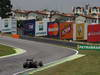 GP BRASILE, 26.11.2011- Prove Libere 3, Sabato, Mark Webber (AUS), Red Bull Racing, RB7