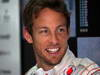 GP BRASILE, 26.11.2011- Prove Libere 3, Sabato, Jenson Button (GBR), McLaren  Mercedes, MP4-26