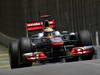 GP BRASILE, 26.11.2011- Prove Libere 3, Sabato, Lewis Hamilton (GBR), McLaren  Mercedes, MP4-26