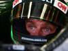 GP BRASILE, 26.11.2011- Prove Libere 3, Sabato, Heikki Kovalainen (FIN), Team Lotus, TL11