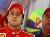 GP BRASILE, 26.11.2011- Prove Libere 3, Sabato, Felipe Massa (BRA), Ferrari, F-150 Italia