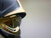 GP BRASILE, 26.11.2011- Qualifiche, Felipe Massa (BRA), Ferrari, F-150 Italia