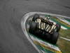 GP BRASILE, 26.11.2011- Qualifiche, Vitaly Petrov (RUS), Lotus Renault GP, R31
