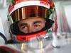 GP BRASILE, 25.11.2011- Prove Libere 1, Venerdi', Sergio P�rez (MEX), Sauber F1 Team C30
