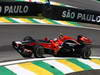 GP BRASILE, 25.11.2011- Prove Libere 1, Venerdi', Jerome D'Ambrosio (BEL), Marussia Virgin Racing VR-02