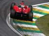 GP BRASILE, 25.11.2011- Prove Libere 2, Venerdi', Fernando Alonso (ESP), Ferrari, F-150 Italia