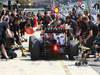 GP BRASILE, 25.11.2011- Prove Libere 2, Venerdi', Mark Webber (AUS), Red Bull Racing, RB7