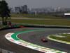 GP BRASILE, 25.11.2011- Prove Libere 2, Venerdi', Felipe Massa (BRA), Ferrari, F-150 Italia