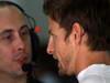 GP BRASILE, 25.11.2011- Prove Libere 2, Venerdi', Jenson Button (GBR), McLaren  Mercedes, MP4-26