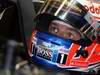 GP CANADA, 10.06.2011- Prove Libere 1, Venerdi', Jenson Button (GBR), McLaren  Mercedes, MP4-26
