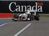 GP CANADA, 10.06.2011- Prove Libere 1, Venerdi', Kamui Kobayashi (JAP), Sauber F1 Team C30
