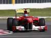 GP CANADA, 10.06.2011- Prove Libere 1, Venerdi', Fernando Alonso (ESP), Ferrari, F-150 Italia