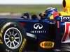 GP CANADA, 10.06.2011- Prove Libere 1, Venerdi', Sebastian Vettel (GER), Red Bull Racing, RB7