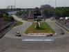 GP CANADA, 10.06.2011- Prove Libere 1, Venerdi', Timo Glock (GER), Marussia Virgin Racing VR-02