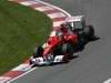 GP CANADA, 10.06.2011- Prove Libere 2, Venerdi', Fernando Alonso (ESP), Ferrari, F-150 Italia