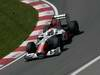 GP CANADA, 10.06.2011- Prove Libere 2, Venerdi', Narain Karthikeyan (IND), Hispania Racing F1 Team, HRT