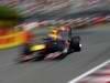 GP CANADA, 10.06.2011- Prove Libere 2, Venerdi', Mark Webber (AUS), Red Bull Racing, RB7