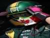 GP CANADA, 10.06.2011- Prove Libere 2, Venerdi', Mechanics Team Lotus