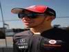 GP EUROPA, 26.06.2011- Lewis Hamilton (GBR), McLaren  Mercedes, MP4-26