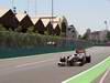 GP EUROPA, 26.06.2011- Gara, Jenson Button (GBR), McLaren  Mercedes, MP4-26