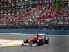 GP EUROPA, 26.06.2011- Gara, Felipe Massa (BRA), Ferrari, F-150 Italia