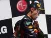 GP EUROPA, 26.06.2011- Gara, Sebastian Vettel (GER), Red Bull Racing, RB7 vincitore
