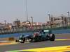 GP EUROPA, 26.06.2011- Gara, Michael Schumacher (GER), Mercedes GP Petronas F1 Team, MGP W02