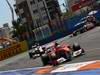 GP EUROPA, 26.06.2011- Gara, Fernando Alonso (ESP), Ferrari, F-150 Italia