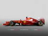 Ferrari F2012,  The new Ferrari F2012 - � Editorial Copyright Free: Ferrari S.P.A