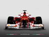 Ferrari F2012,  The new Ferrari F2012 -� Editorial Copyright Free: Ferrari S.P.A