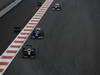 GP ABU DHABI, Gara: Kimi Raikkonen (FIN) Lotus F1 Team E20