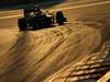 GP ABU DHABI, Gara: Vitaly Petrov (RUS) Caterham F1 Team CT01
