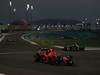 GP ABU DHABI, Gara: Timo Glock (GER) Marussia F1 Team MR01