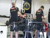 GP ABU DHABI, Kimi Raikkonen (FIN) Lotus F1 Team E20