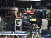 GP ABU DHABI, Jean-Eric Vergne (FRA) Scuderia Toro Rosso STR7