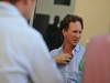 GP ABU DHABI, Christian Horner (GBR), Red Bull Racing, Sporting Director