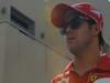 GP ABU DHABI, Felipe Massa (BRA) Ferrari F2012