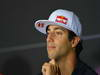 GP ABU DHABI, Daniel Ricciardo (AUS) Scuderia Toro Rosso STR7