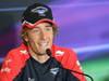 GP ABU DHABI, Charles Pic (FRA) Marussia F1 Team MR01