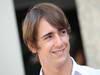 GP ABU DHABI, Esteban Gutierrez (MEX), Test Driver, Sauber F1 Team C31