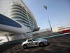 GP ABU DHABI, Safety Car