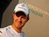 GP ABU DHABI, Nico Rosberg (GER) Mercedes AMG F1 W03
